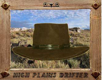 High+Plains+Drifter+Hat